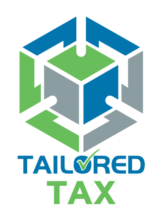 Tailored Tax_V-01